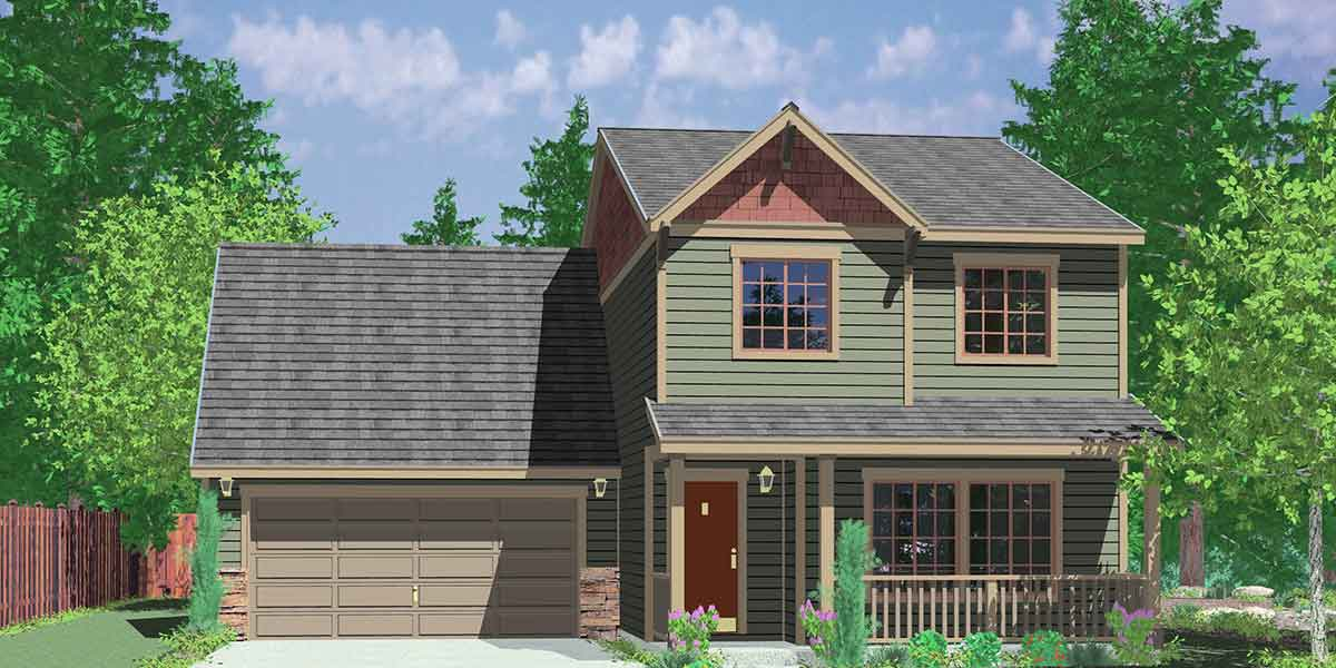 10123 Farm House Plan, 4 bedroom house plan, bonus room plan, 10123